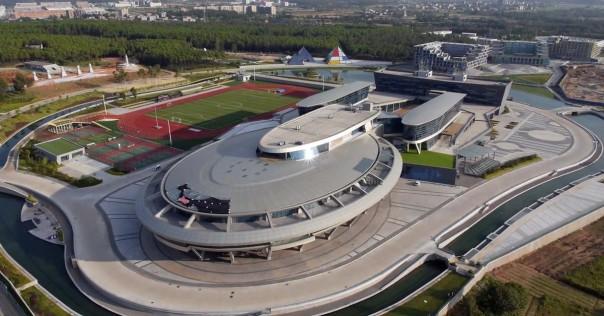 enterprise-atterra_in Cina