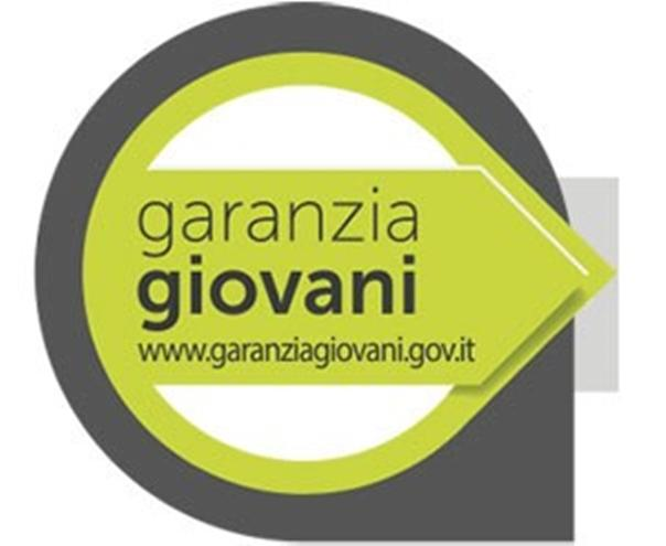 garanzia-giovani logo