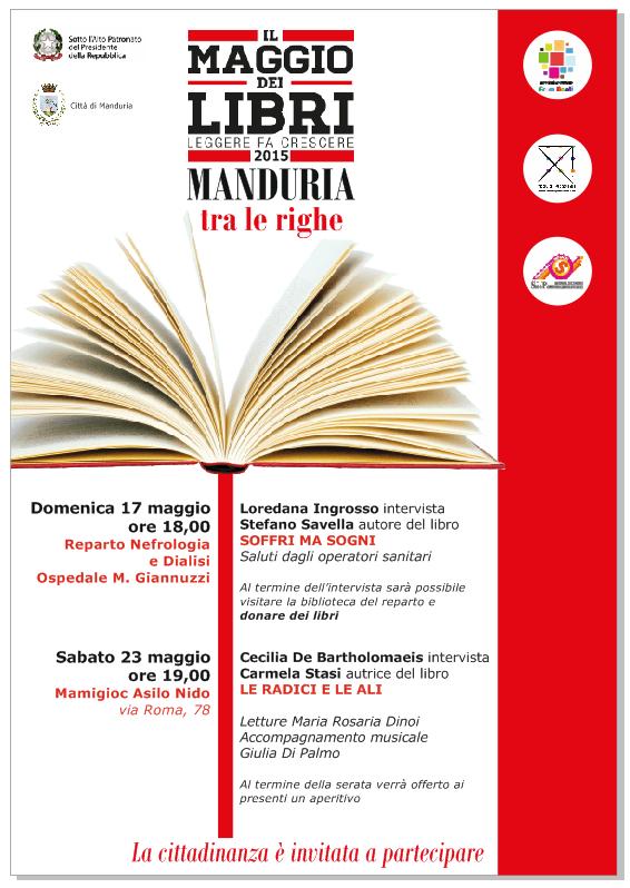 """""""Soffri, ma sogni. Le disfide di Pietro Mennea da Barletta"""". Il libro sarà presentato a Manduria"""