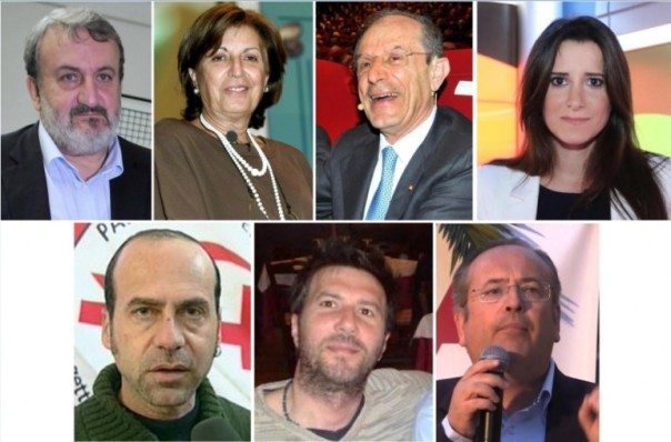 Elezioni-Regionali-2015-Puglia-candidati-770x508