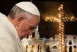 papa-francesco-venerdi-santo-via-crucis