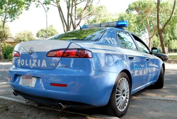 polizia-1_original