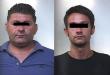 arresti avetrana