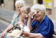 caldo anziani