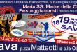 Manifesto 6x3 WEB