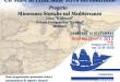 mediterraneo 2 Mary copia