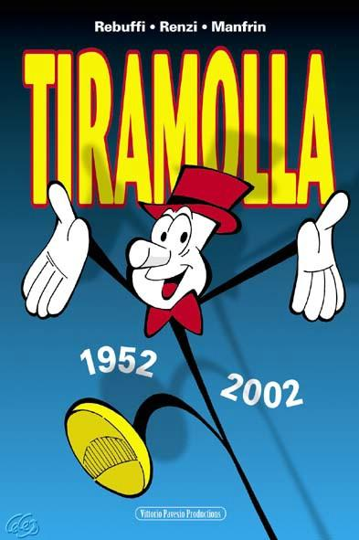 Tiramolla-4