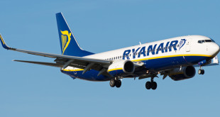 flights-airlines--Ryanair--620x300