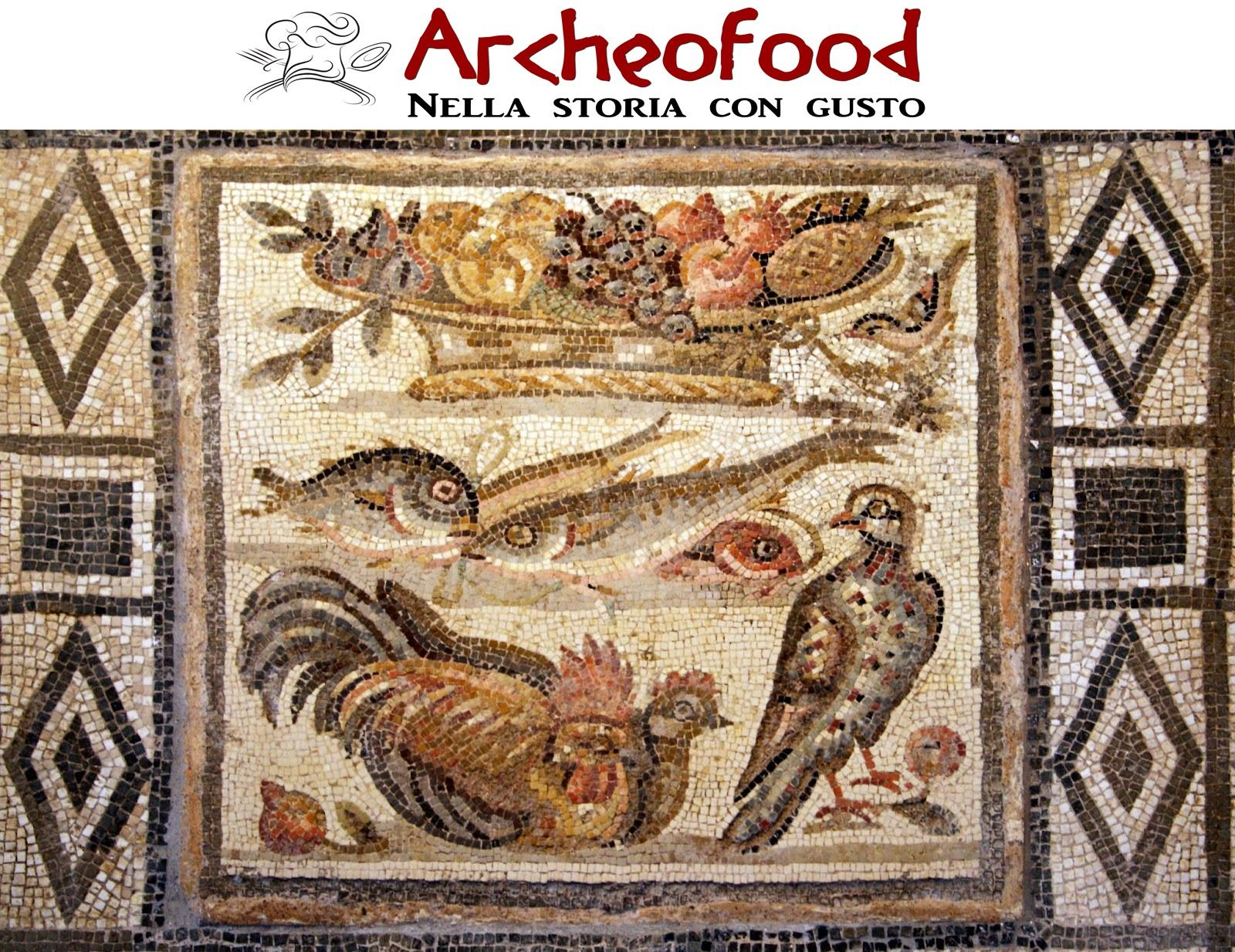 mosaico romano2