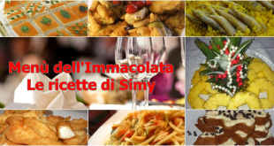 menu immacolata3