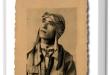 Tonino Filomena - Il soldato contadino-