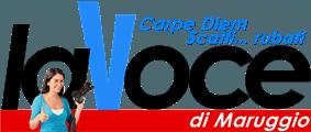 Carpe Diem – Scatti rubati