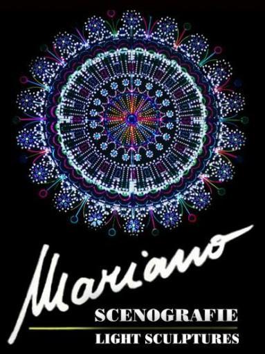 Mariano Light