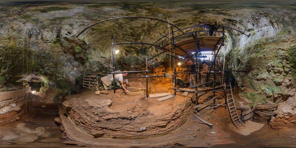 grotta-del-cavallo-nardò