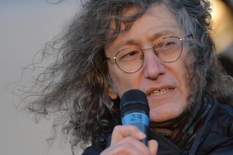 Italia: È morto Gianroberto Casaleggio