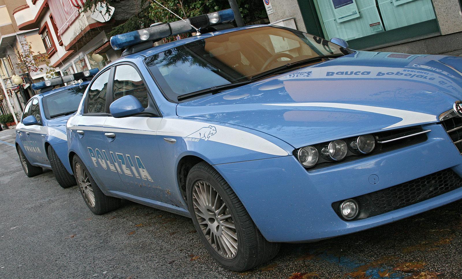 polizia-edicola-manduria