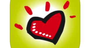 App-Progetto-Vita