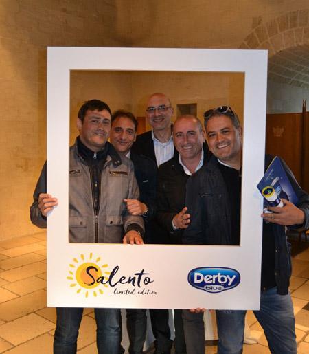 Distributori-di-bevande-salentini-alla-presentazione-di-DB-a-Lecce-DSC_0104