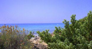 Travel Awards 2016 - Puglia