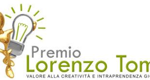 Premio Lorenzo Toma