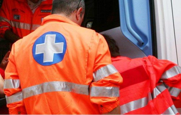 ambulanza-soccorsi