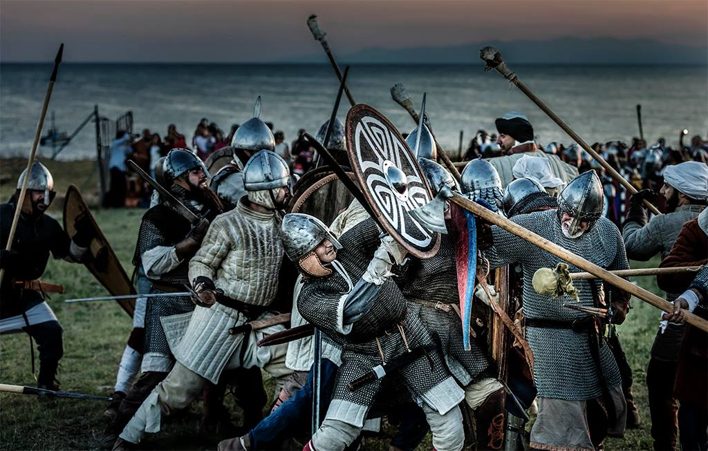 battaglia repertorio
