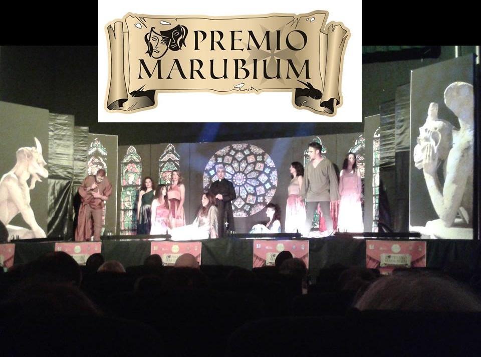 musical premio maruggio2
