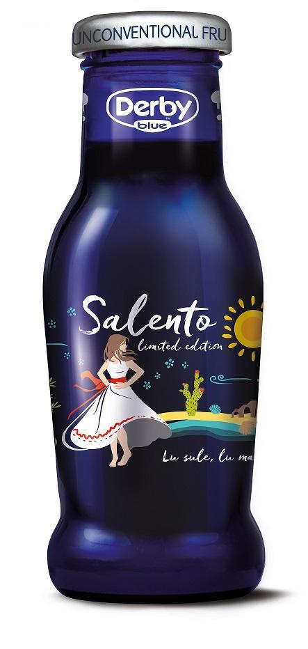 salento_bottiglietta
