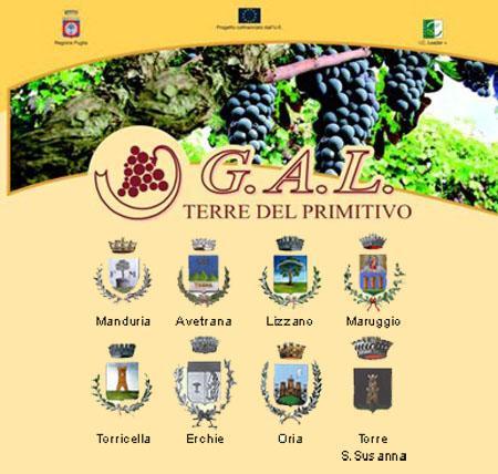 Logo Gal Terre del Primitivo(2)