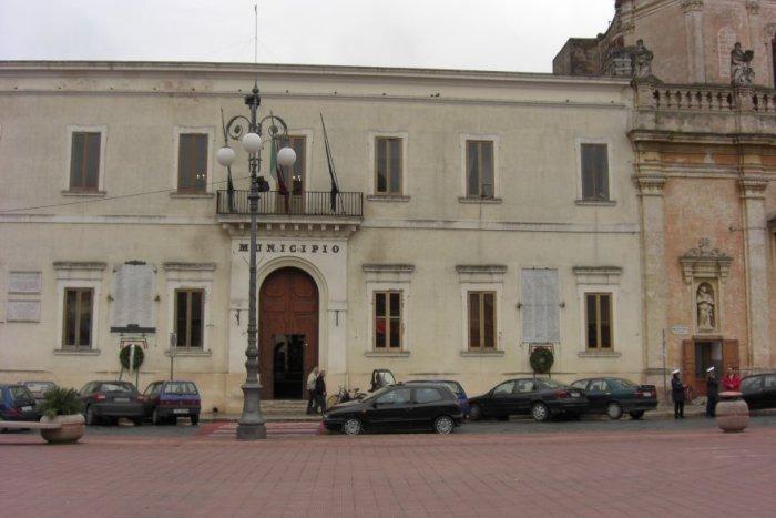 Manduria_Municipio2