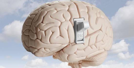 pulsante_cervello