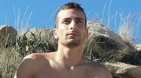 Schianto con la moto, due morti a Campomarino