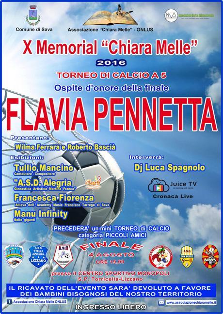 LOCANDINA-FLAVIA-PENNETTA