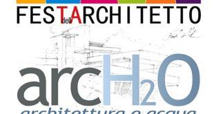 Locandina-FestArch-2016 orozzontale