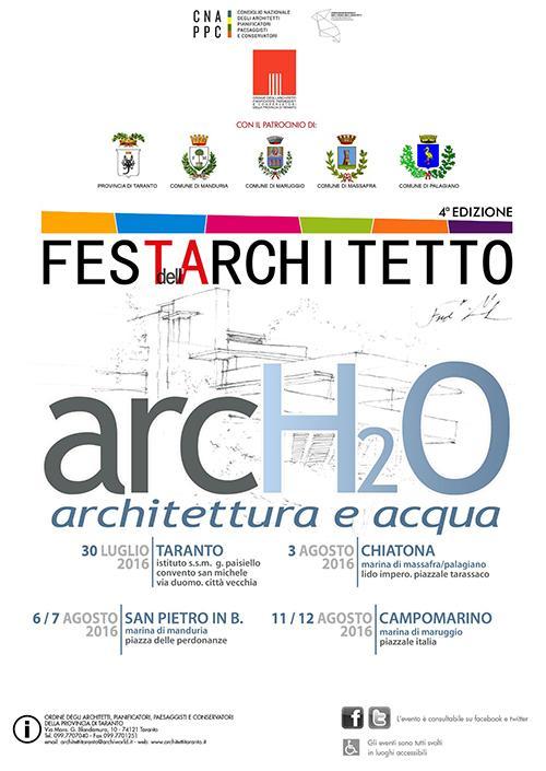 Locandina-FestArch-2016