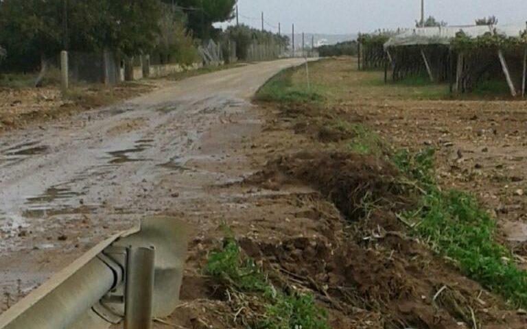 Maltempo-12-11-2014-Castellaneta-4-orizz