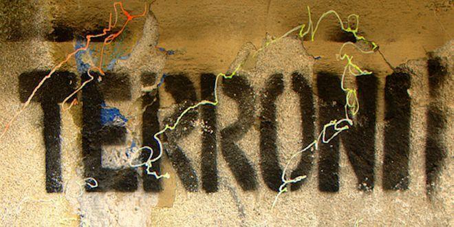 Terroni-660x330