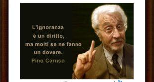 caruso-ignoranza