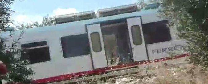 Immagine tratta da andria.news24.city