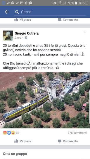 foto-fb-tragedia