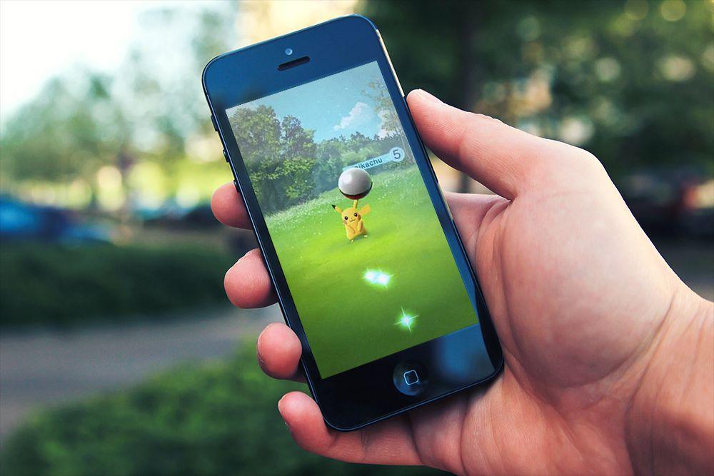 Pokemon GO: prossimo blocco dei server il primo agosto