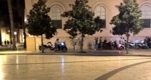 Taranto1