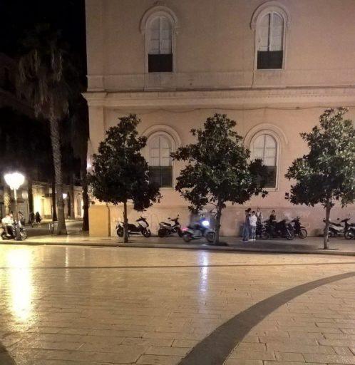 Taranto3
