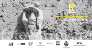 locandina MED-FESTIVAL-2016