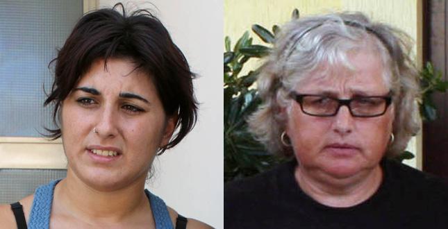 Omicidio Sarah Scazzi, depositate le motivazioni della sentenza di appello