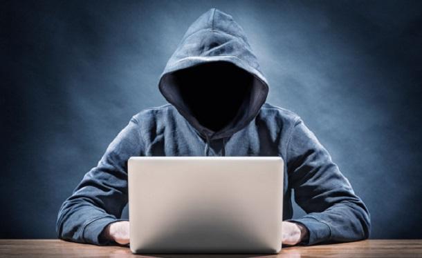Stalking: arrestato un 31enne tarantino