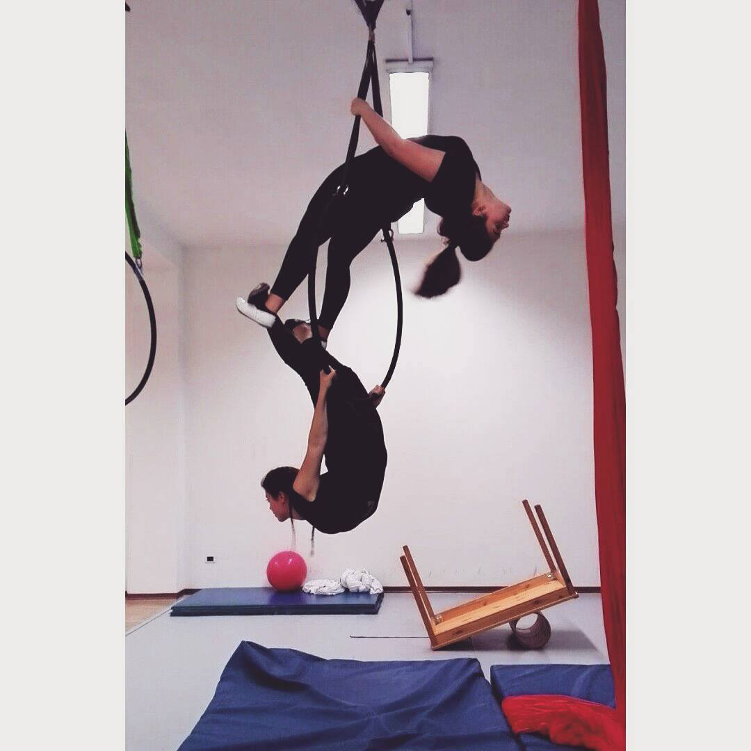 circo-laboratorio-nomade-2