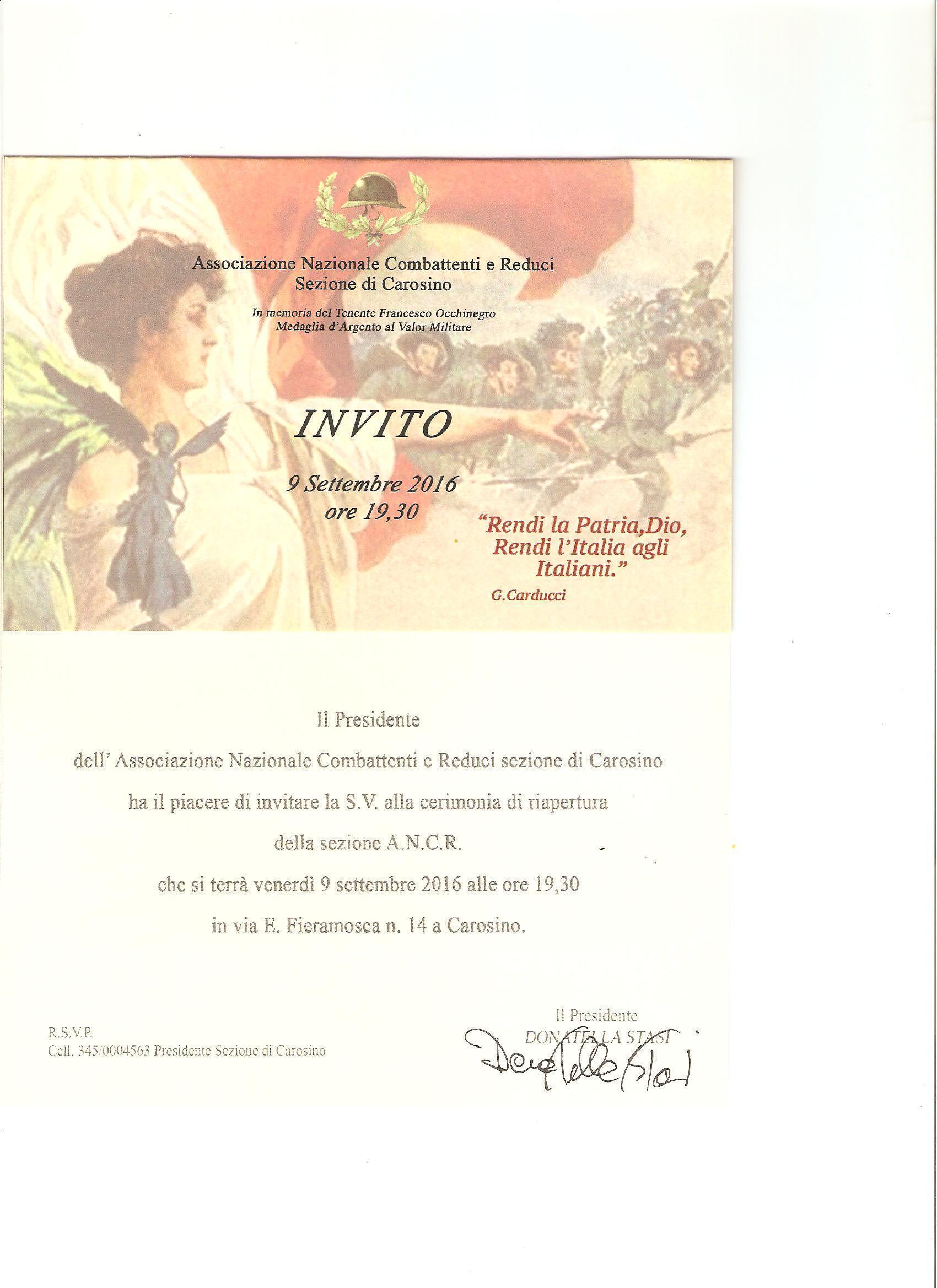 invito-001