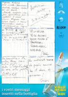 leggi-e-scarica-i-messaggi-nella-bottiglia_pagina_03_immagine_0001