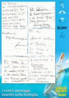 leggi-e-scarica-i-messaggi-nella-bottiglia_pagina_05_immagine_0001